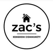 Zac's Kingdom Community