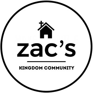 Zac's Kingdom Community